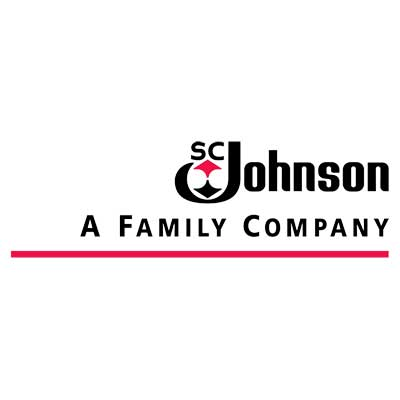 logo_johnson