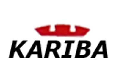 logo_kariba