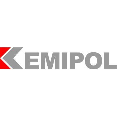 logo_kemipol