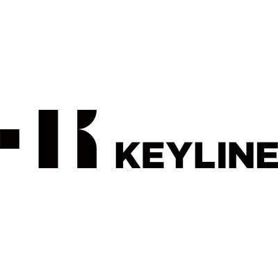 logo_keyline
