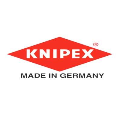 logo_knipex