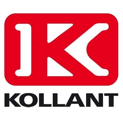 logo_kollant