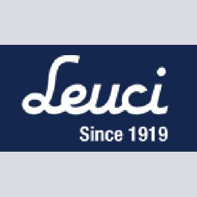 logo_leuci