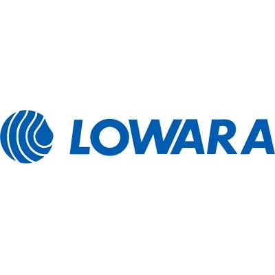 logo_lowara