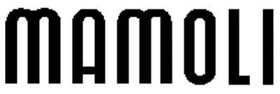 logo_mamoli