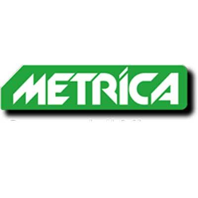 logo_metrica1