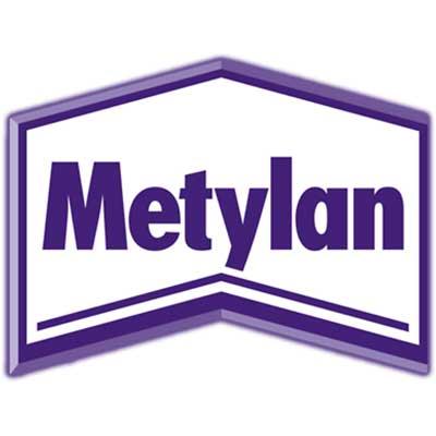 logo_metylan