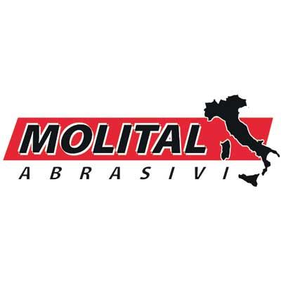 logo_molital