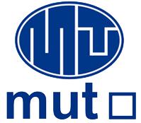 logo_mut
