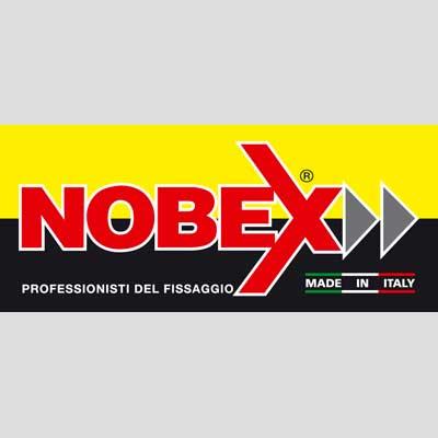 logo_nobex