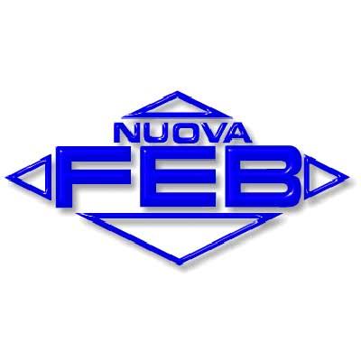 logo_nuovafeb