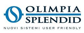 logo_olimpiasplendid