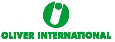 logo_oliver