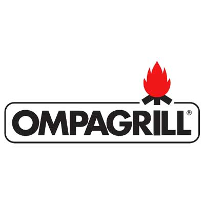logo_ompagrill