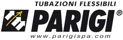 logo_parigi