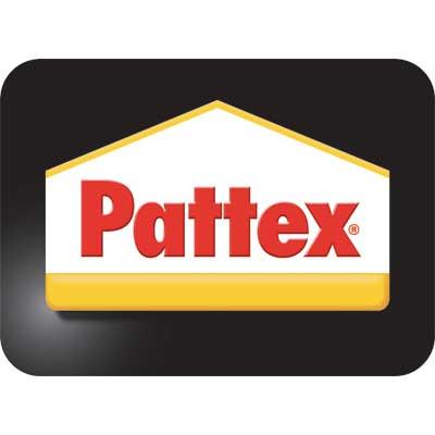 logo_pattex