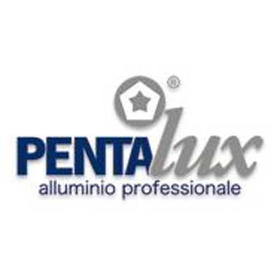 logo_pentalux