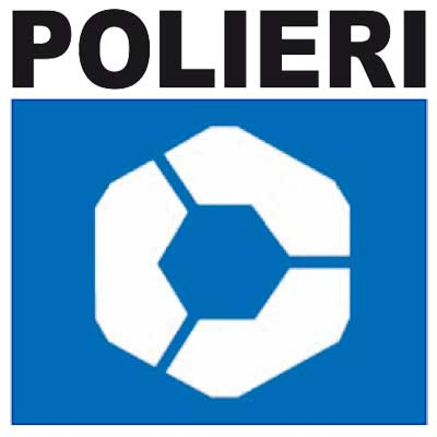 logo_polieri