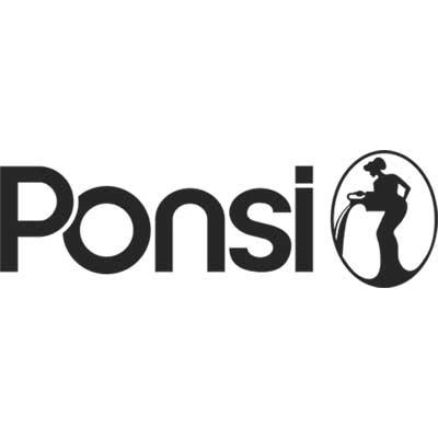 logo_ponsi