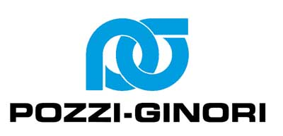 logo_pozziginori