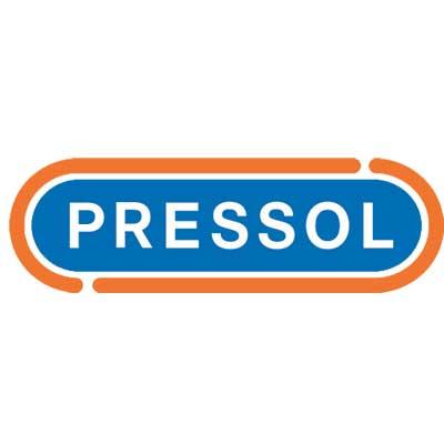 logo_pressol