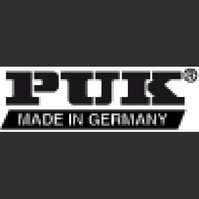 logo_puk