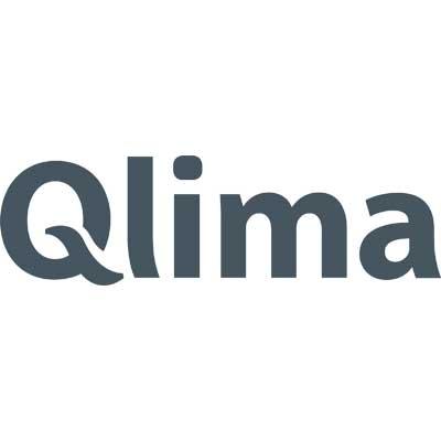 logo_qlima