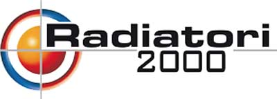 logo_radiatori2000