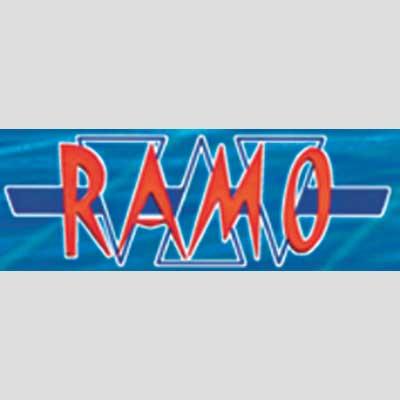 logo_ramo