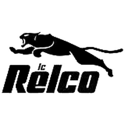 logo_relco
