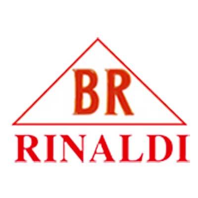 logo_rinaldi
