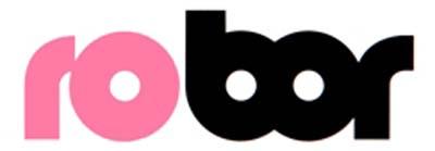 logo_robor