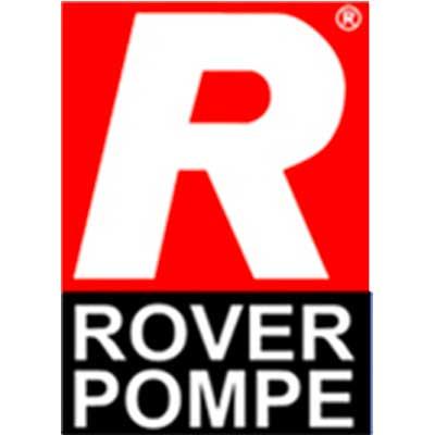 logo_roverpompe