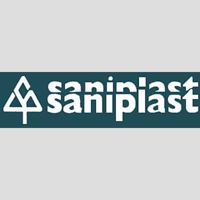 logo_saniplast