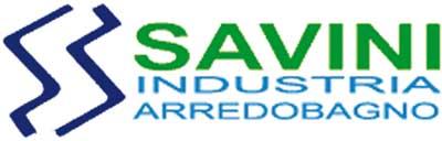 logo_savini