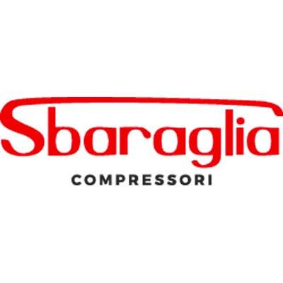 logo_sbaraglia