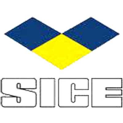 logo_sice
