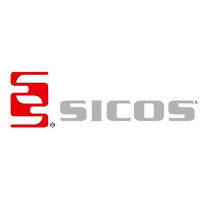 logo_sicos
