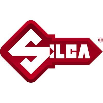 logo_silca