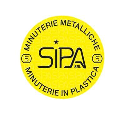logo_sipa
