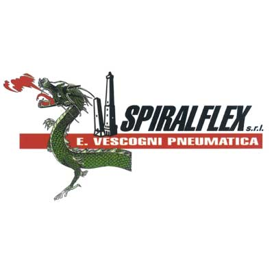 logo_spiralflex