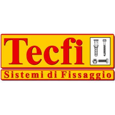 logo_tecfi
