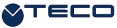 logo_teco
