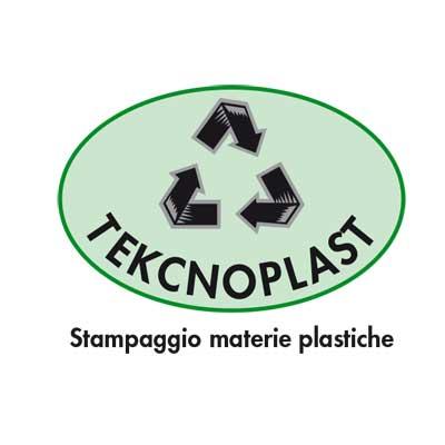 logo_tekcnoplast