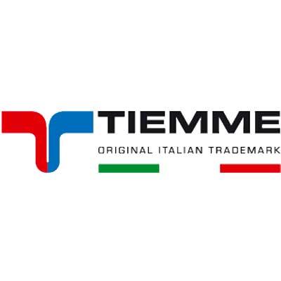 logo_tiemme