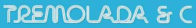 logo_tremolada