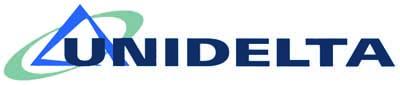 logo_unidelta