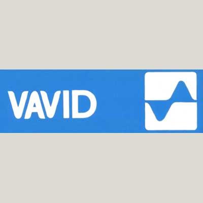 logo_vavid