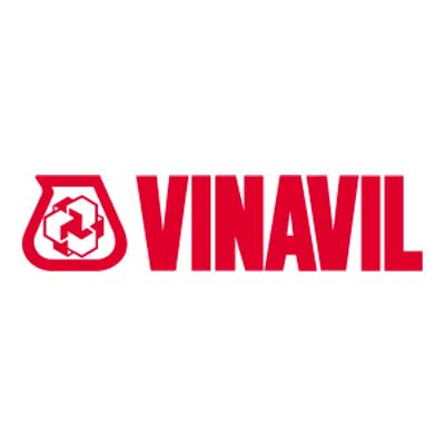 logo_vinavil