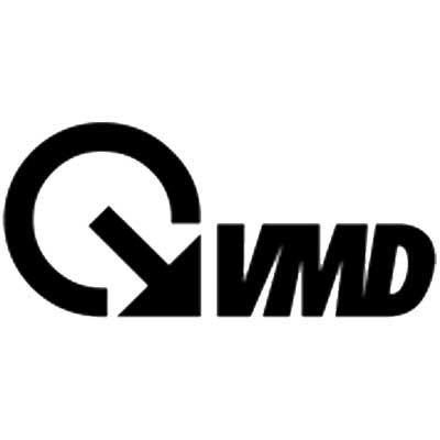 logo_vmd
